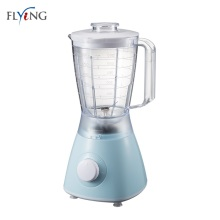 220V Blender Grinder Mill Chopper Combo