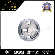 Top Quality SUS304 Plated Boat Marine Flush Pull Ring
