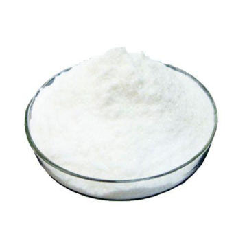 Manufacturer Sodium Chloride
