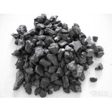 Anthracite Filter Media of 80% Fixed Carbon in Different Size for Water Treatment