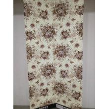 Fornecer tecido de algodão de alta qualidade