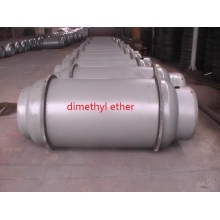 DME Competitive dimethyl ether prices CAS 115-10-6