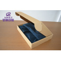 Cheap Custom Clothes Packaging Boxes Printing