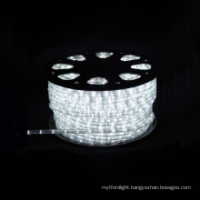 Christmas LED Lights (SRRLS=2W)