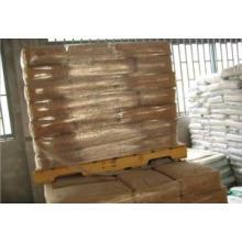 Pharmazeutische Qualität Borsäure Pulver Preise