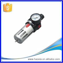 "Regulador do filtro de ar do tipo Airtac de BFR4000 para G1 / 2 """