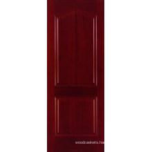 Melamine Wooden Doors for Interior Door (MD03)