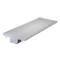 100W Led Linear Pendent Light Fixtures for Warehouse