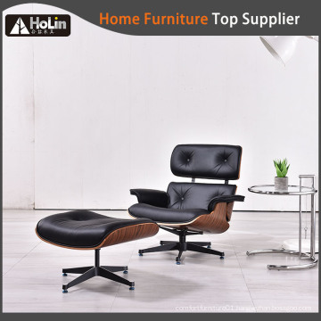 lounge chair and ottoman eames recliner