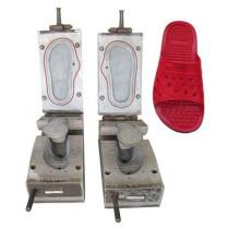 Pop Sell PVC Shoe Mould Sandal Shoe Mould