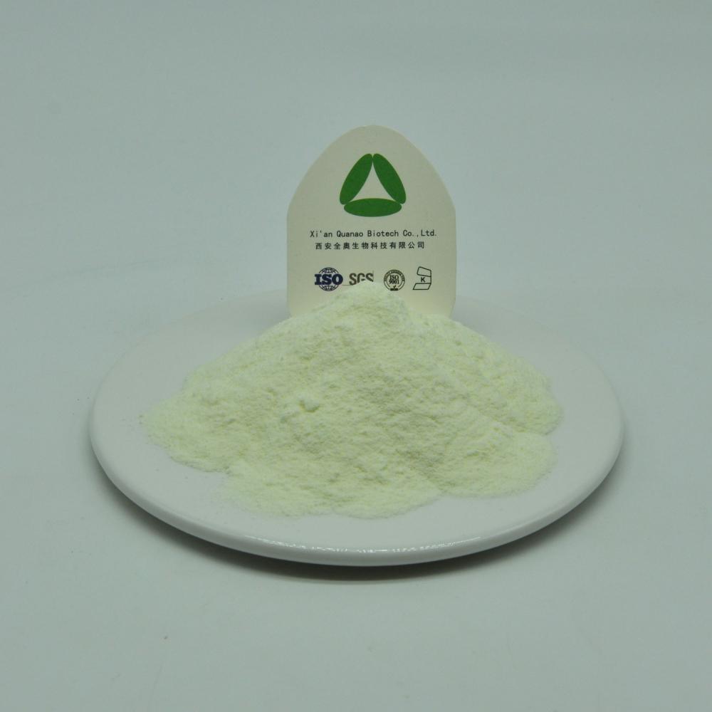 L Lysine Hydrochloride Jpg
