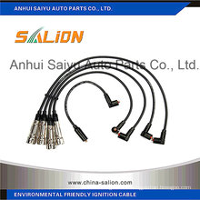 Câble d'allumage / Saprk Plug Wire pour Volkswagen (SL-2310)