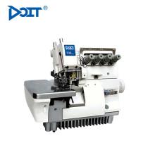 Hot nouvelle machine à coudre de production DT700-5K