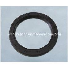 Acm Tc Oil Seal 10*22*5