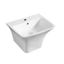 new design bathroom sinks wall mount for hand washing