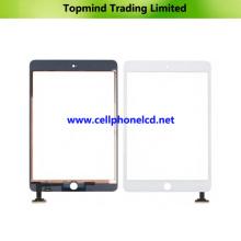 Ecran tactile pour ordinateur portable Digitizer Tablet PC pour iPad Mini
