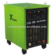 LGK Series Air Plasma Cutting Machine LGK-100
