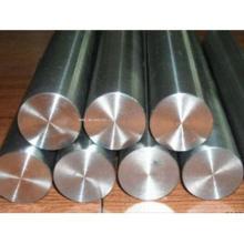 Fabricante de Ti y Ni Producto Mineral de Ni de alta calidad