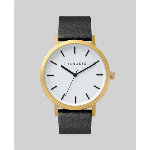 Wholesale western Case Gift Set montre à quartz