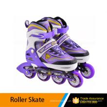 sapatos de patinação no gelo / patins de velocidade de gelo