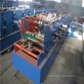 FX venda quente cz em forma de máquina purline automaticamente