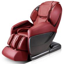 Massagesessel 3D Zero Gravity / Irest Massagemaschinen Stuhl Ganzkörper