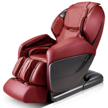 Massage Chair 3D Zero Gravity / Irest Massage Machine Chair Full Body
