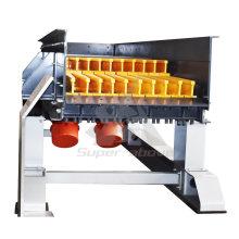 High Quality Vibration Conveyor System Vibrating Feeder