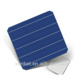 High Efficiency mini solar cell panel paint with 5BB