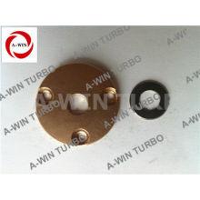 Rhg5 Turbo Thrust Bearing Assembly , Copper Bar , Copper Powder