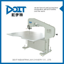 DT 900CZD INDUSTRIAL BAND KNIFE CUTTING MACHINE