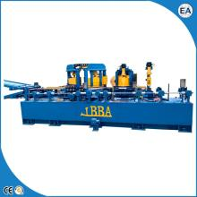 Core Cutting Lines With Stacker