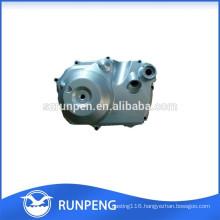 Precision OEM Aluminium Die Casting Auto Spare Parts