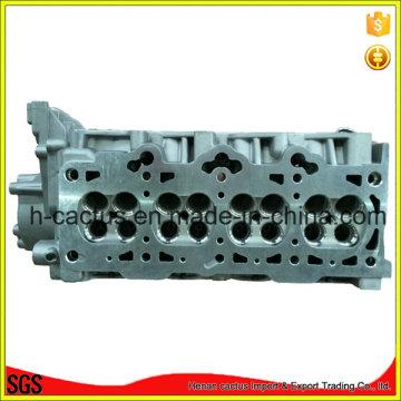 G4gc Zylinderkopf 22100-23620 22100-23630 22100-23640 für Hyundai Tucson 2.0L