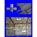 Tente de fibre de carbone pour militaires