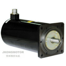 1.2degree 130mm 3phase High Toque Hybrid Stepper Motor