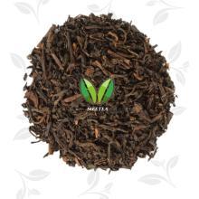 EU standard Organic loose puer puerh tea