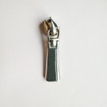 Çanta Aksesuarları Fermuar Metal Zip Slider Çeker