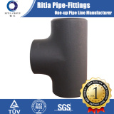 schedule40 20 inch carbon steel pipe fittings