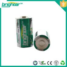 Potência máxima bateria alcalina 20pieces em uma caixa lr20 bateria alcalina D