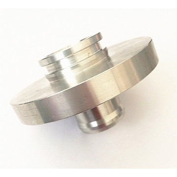 Specialty Design CNC Machining Auto Components