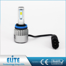 New Arrival Led car Lamp 30w Bulb Lamp H1 H3 H4 H7 H11 H13 Car Led Headlight