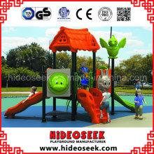 Children Park Jogos ao ar livre para venda
