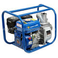 2 Inch High Pressure Water Pump Fire Fighting Water Pump