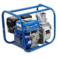 Pompe à eau de lutte contre l'incendie de pompe à eau à haute pression de 2 pouces