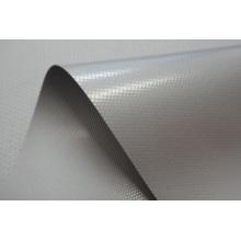 7628LS200G2 Silicone Coated Fiberglass Fabrics