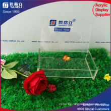 Eco-Friendly Wholesale Custom Tissue Paper Box