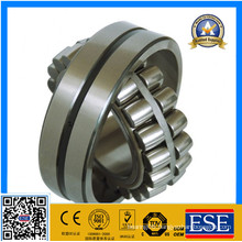 21312 E, 21312 E/W64, 21312 Ek Spherical Roller Bearing
