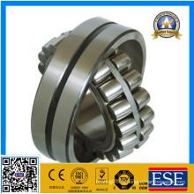 21312 E, 21312 E / W64, 21312 Ek Сферический роликовый подшипник