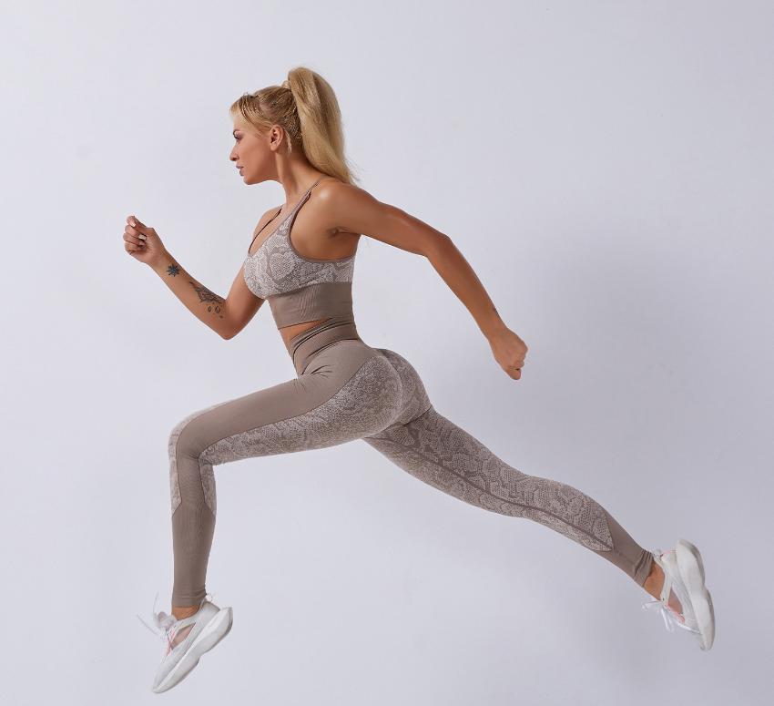 yoga pant (1)